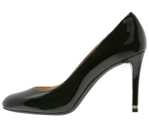 ASHBY FLEX High Heel Pumps black