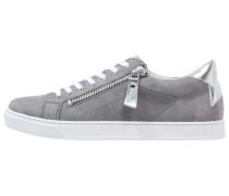 Sneaker low cinza