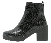 BAY Ankle Boot black