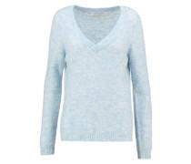 KAITLYN - Strickpullover - regal blue