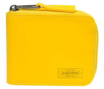 NARIWA/BRIM - Geldbörse - brim yellow