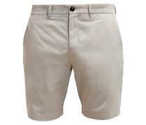 Shorts chert grey