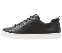 MERANE Sneaker low black