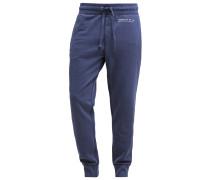 Jogginghose military blue