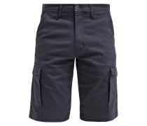 Shorts navy washed