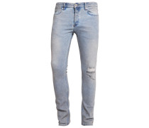 Jeans Slim Fit light blue
