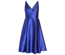 Cocktailkleid / festliches Kleid deep blue