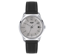 PICCADILLY Uhr grey
