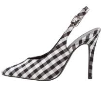 SLING - High Heel Pumps - black