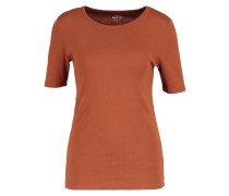 PERFECT FIT - T-Shirt basic - spice