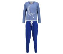SET Pyjama atlantis
