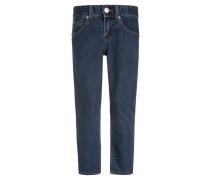 Jeans Slim Fit dark blue