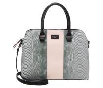 HIRST MAISY - Handtasche - grey