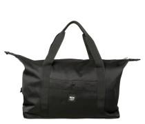 TONY Shopping Bag black