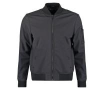 Leichte Jacke black