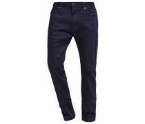 Jeans Slim Fit denim indaco