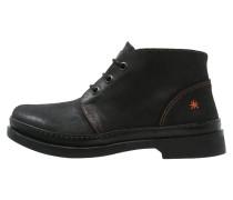 BONN Ankle Boot black