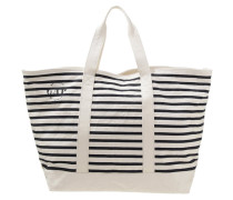 Shopping Bag natural