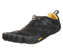 SPYRIDON MR Laufschuh Natural running black/grey