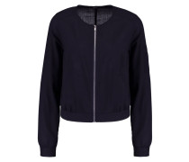 JOSIE - Leichte Jacke - reliable blue