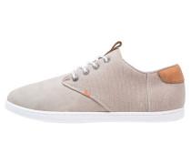 CHUCKONIAN Sneaker low beige/white