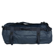 BASE CAMP L Reisetasche urban navy