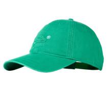SUPER SOLO - Cap - green