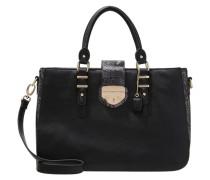 MISS CHANTAL Handtasche black