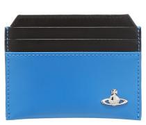 Geldbörse light blue/black