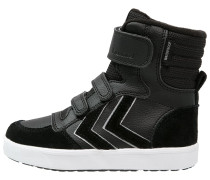 STADIL SUPER PREMIUM Sneaker high black