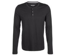 RECREATE Nachtwäsche Shirt black