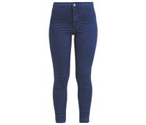 JONI Jeans Skinny Fit blue
