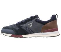 RUSSELL Sneaker low marine