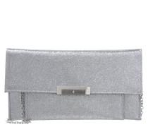 BRADANO - Clutch - grey