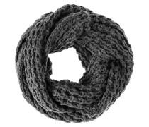 Schlauchschal dark grey