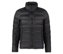 ONNEL Daunenjacke perfect black