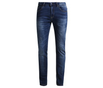 Jeans Slim Fit - blues
