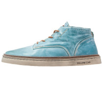 ROD Sneaker low light blue