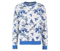 Sweatshirt - turkish see