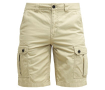 CASPIAN LAKE Shorts sand