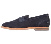 ROMNEY - Slipper - navy