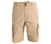 FOWLER - Shorts - khaki