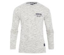JAWS Sweatshirt white