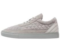 CHUTORO - Sneaker low - grey