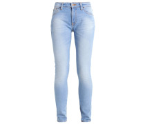 LIN - Jeans Skinny Fit - fresh breeze