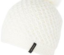 Mütze bianco