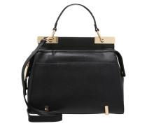 HONEYBERRY Handtasche black