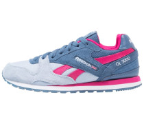 GL 3000 SP - Sneaker low - grey/blue/pink/white