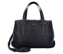 CELIA - Handtasche - black casual