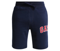 ARCH - Shorts - tapestry navy
